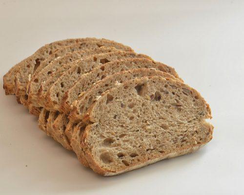 wheat-bread-slices-166021